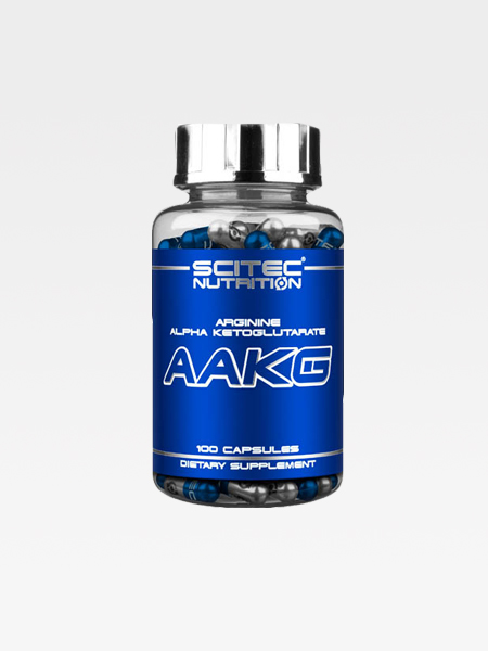 aakg-product