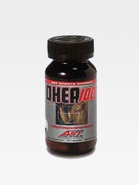 dhea-supplements