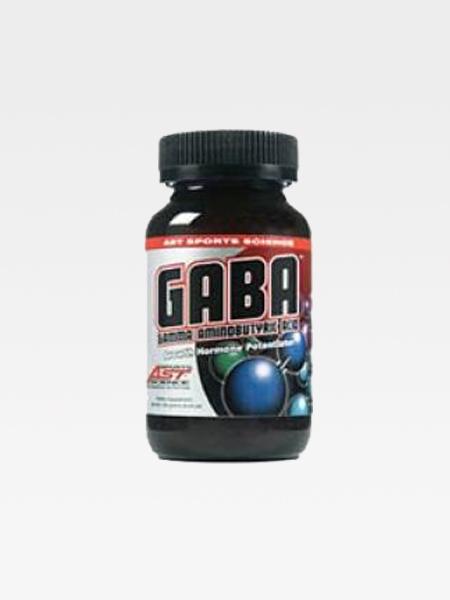 gaba-product